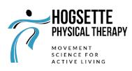 Hogsette PT